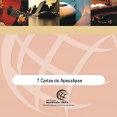 7 Cartas do Apocalipse